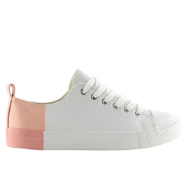 Női cipő nők ButyModne.pl