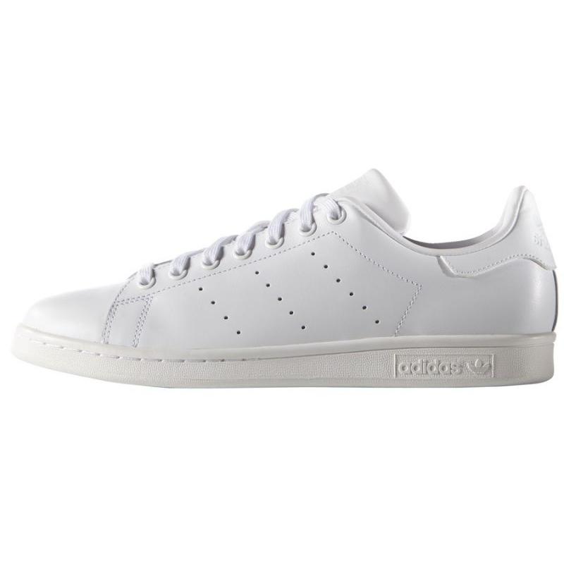 Adidas Originals Stan Smith M S75104 cipő fehér