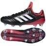 Adidas Copa 18.1 Sg M futballcipő fekete
