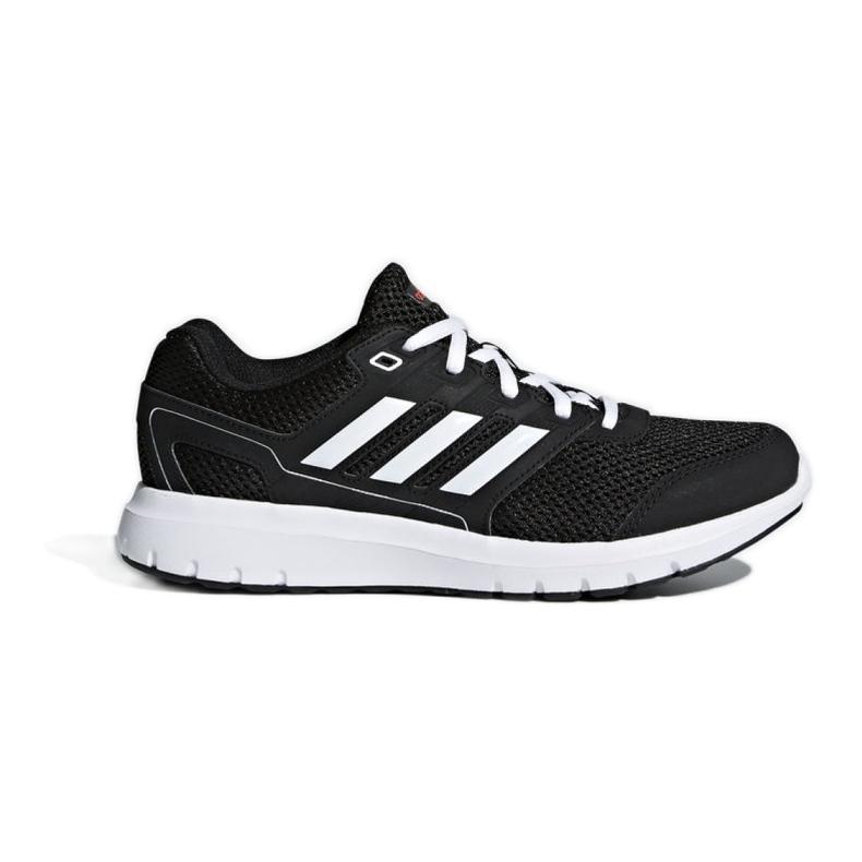 Adidas Duramo Lite W CG4050 cipő fekete