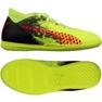 Puma Future 18.4 It Jr. Futballcipő