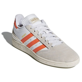 adidas seeley pro skate cipő