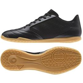 Adidas Ace 17.4 Sala M BY1957 beltéri cipő