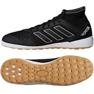 Adidas Predator Tango cipő 18.3 fekete