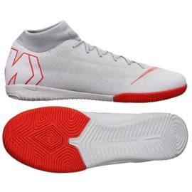 Nike cipő ButyModne.pl