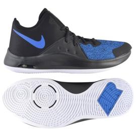Nike AIR VERSITILE Férfi kosárlabda cipő (48 db
