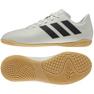 Adidas Nemeziz Tango beltéri cipő 18.4 fehér