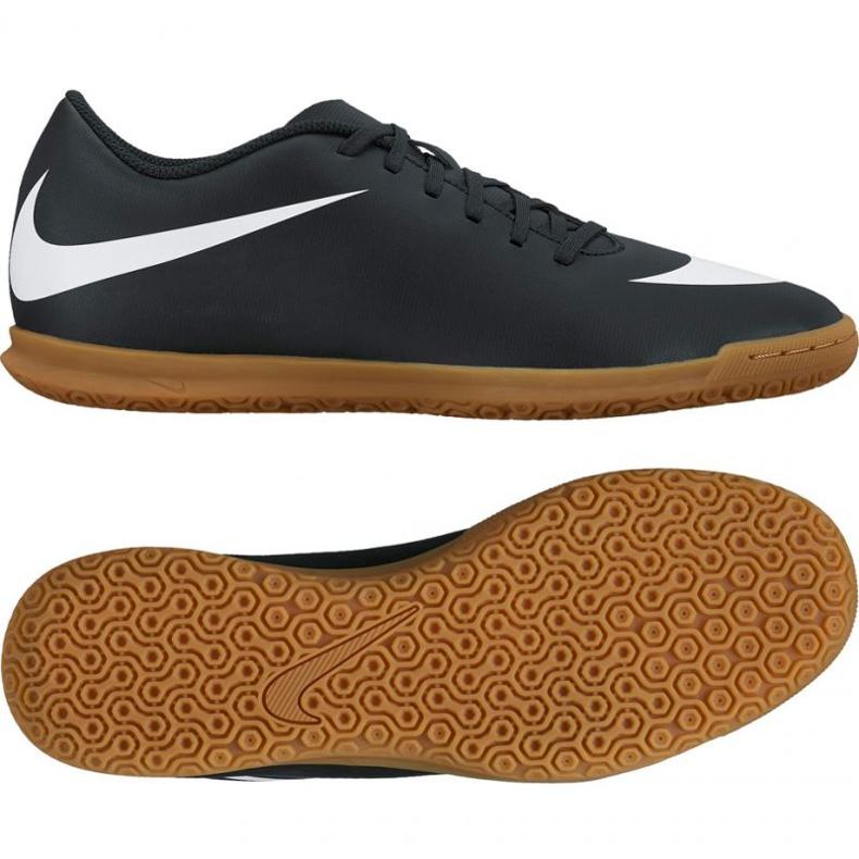 Beltéri cipő Nike BravataX Ii Ic M
