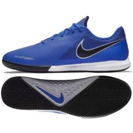 Nike Phantom Vsn Academy beltéri cipő
