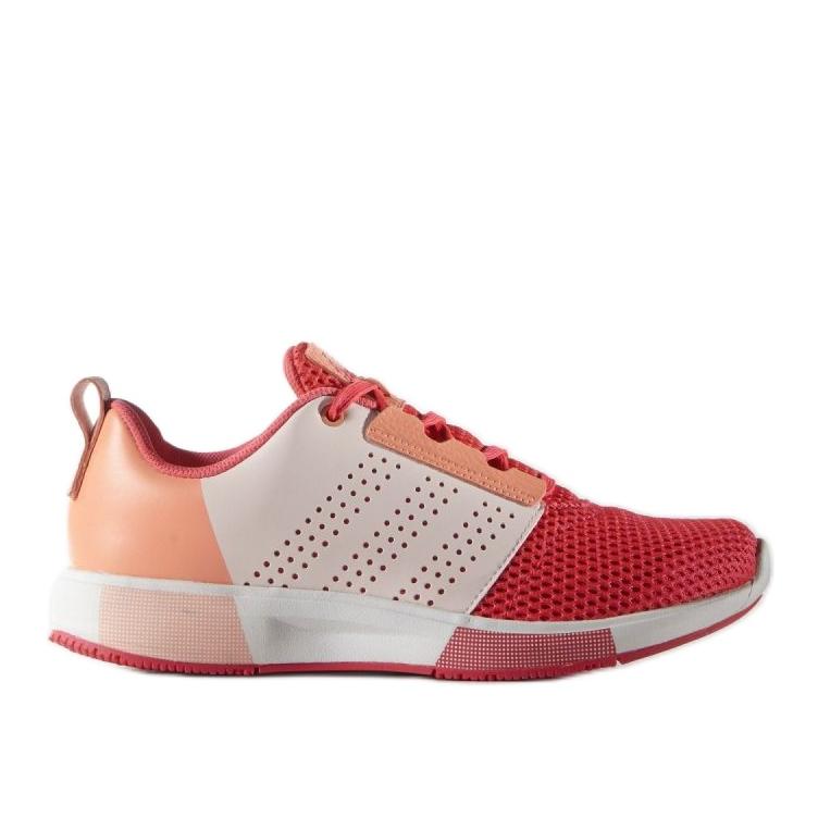 Adidas madoru 2 W AF5378 futócipő