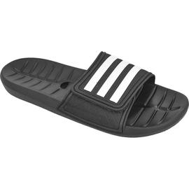 Adidas Kyaso Adapt M AQ5600 papucs