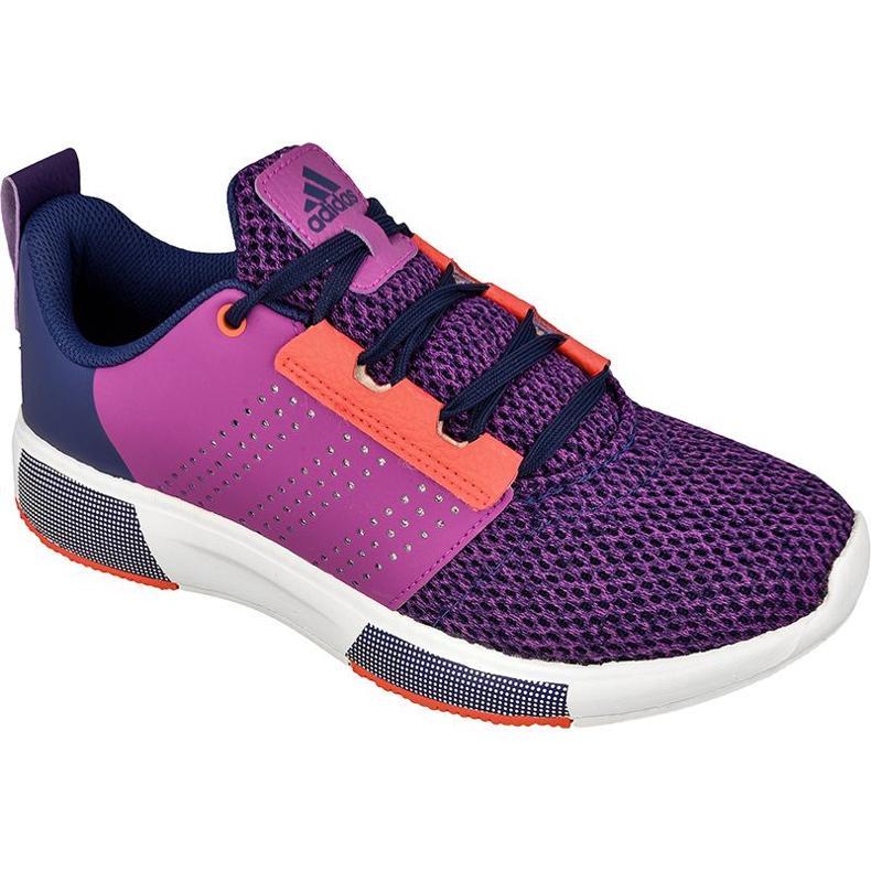Adidas Madoru 2 W AQ6530 futócipő