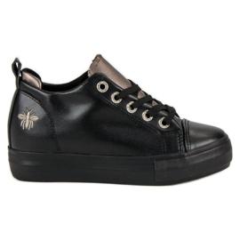 Mckeylor Sport cipő
