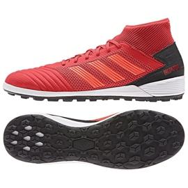 Adidas Predator Tango 18.1 Tr M DB2065 futballcipő