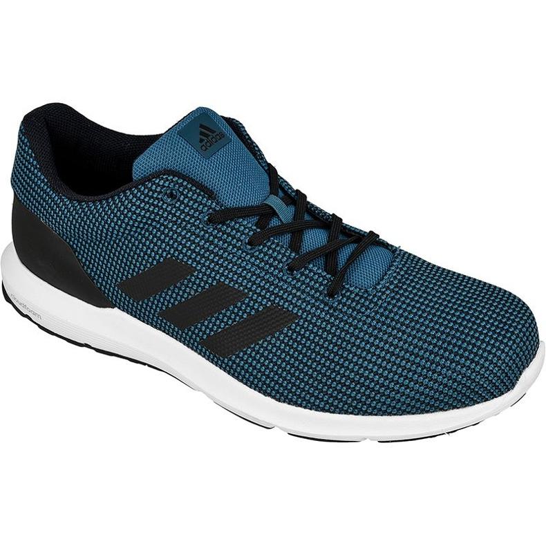 Adidas Cosmic M BB4342 futócipő kék