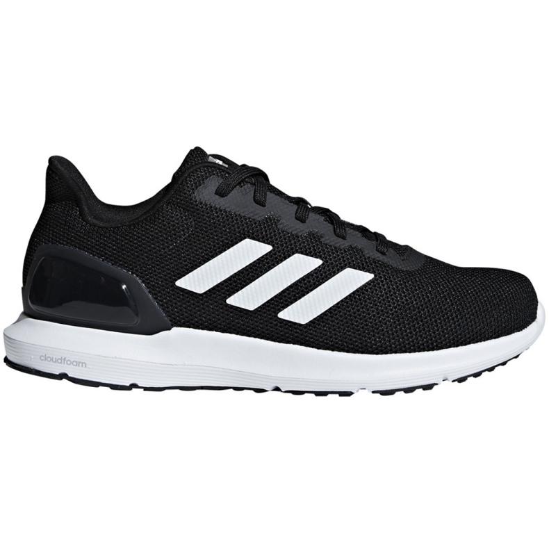 Futócipő adidas Cosmic 2 M F34877 fekete