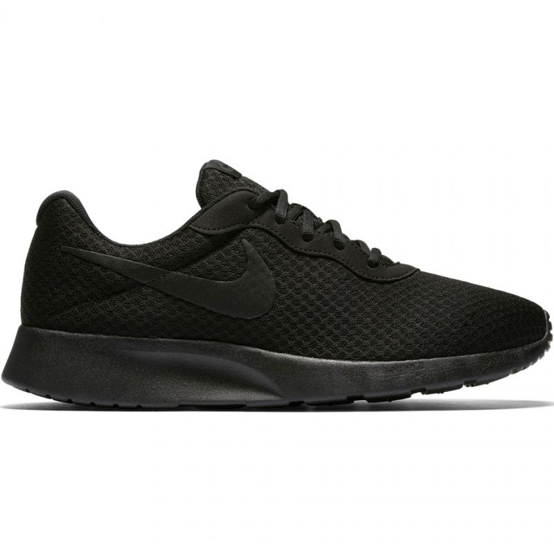 Nike Nike Tanjun | női