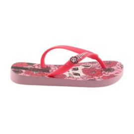 Flip-flops Ipanema cica 82538