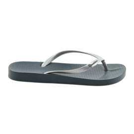 Ipanema 81030 papucsok