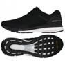 Adidas adizero Boston 7 M B37382 futócipő fekete