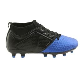 American Club Sportfiúk amerikai klubja OG23 Royal / Black kék
