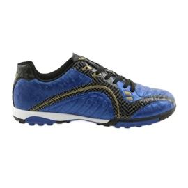 American Club Sport gyep az amerikai klub OG25 királyi kék