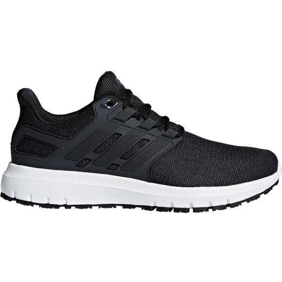 Adidas Energy Cloud 2 M CG4061 cipő fekete