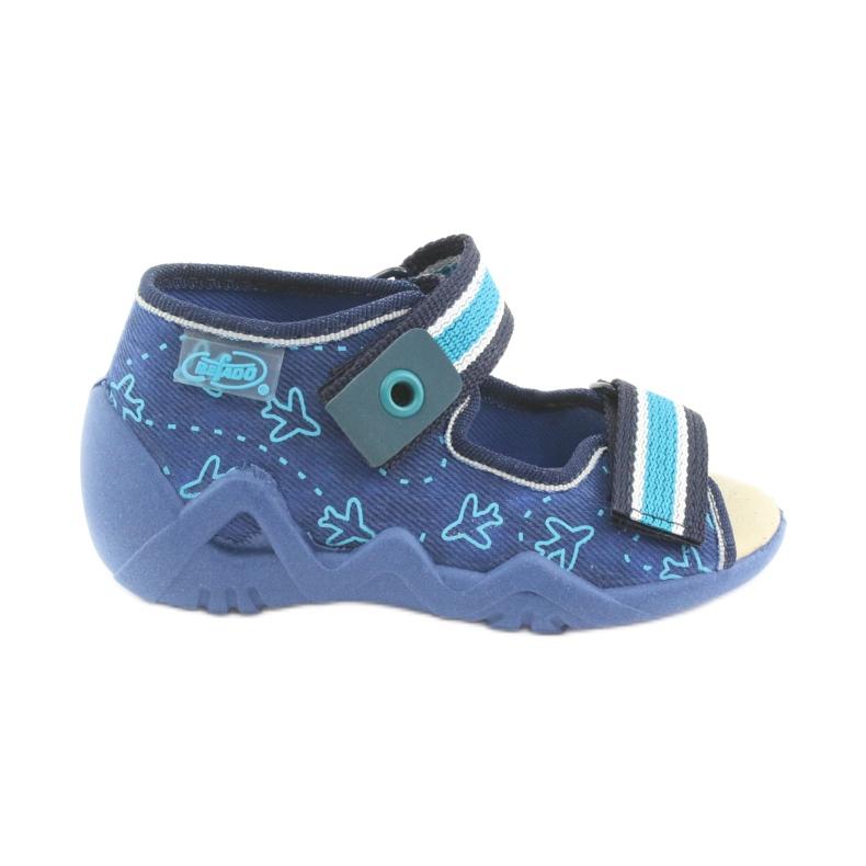 Befado gyerekcipő 350P004