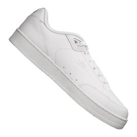 Nike Sb Chron Solarsoft M CD6278 602 cipő piros ButyModne.pl