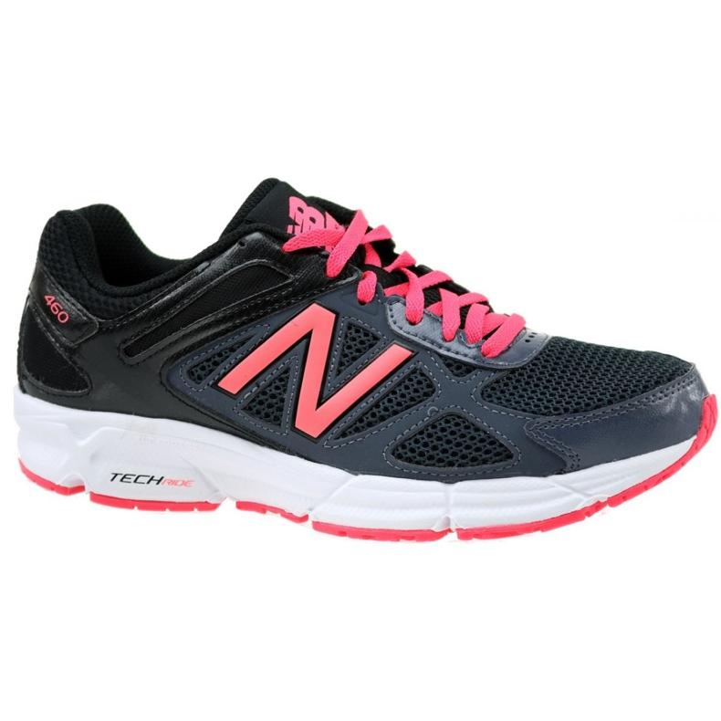 New Balance Új Balance cipő W460CG1