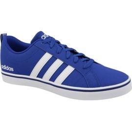 Adidas Vs Pace M F34611 cipő kék