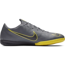 Nike Cr7 Superflyx 6 Academy (ic) gyerek FEHÉR_1 32