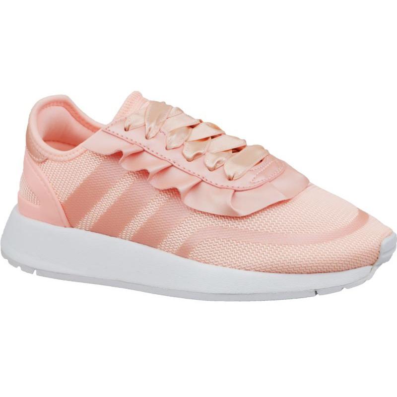 Adidas N 5923 Jr DB3580 cipő rózsaszín