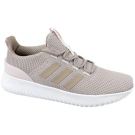 Szürke Adidas Cloudfoam Ultimate W DB0452 cipő