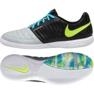 Beltéri cipő Nike Lunargato Ii Ic M 580456-070 fekete