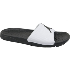 Nike Jordan Jordan Break Slide Gs papucs W CD5472-100 fehér