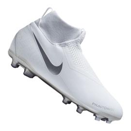 Sportfactory | Nike foci cipő | Sportfactory.hu