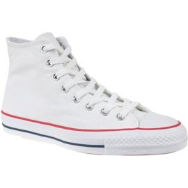 Converse Chuck Taylor All Star Pro M 159698C fehér
