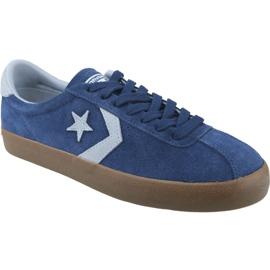 Converse Breakpoint M C159726 cipő haditengerészet