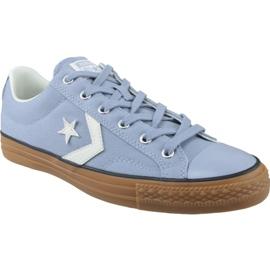 Szürke Converse Star Player M C159743