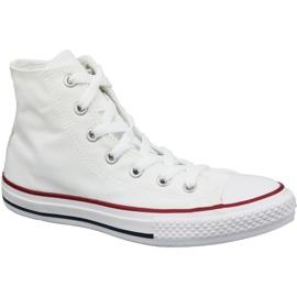 Fehér Converse Chuck Taylor All Star Jr 3J253C cipő