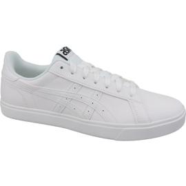 Asics Classic Ct M 1191A165-101 cipő fehér