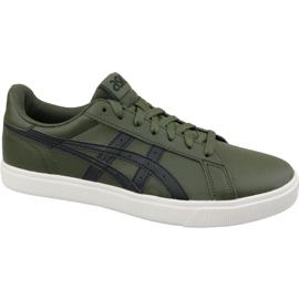 Asics Classic Ct M 1191A165-300 cipő zöld