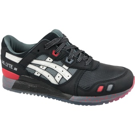 Asics Gel-Lyte Iii M 1191A252-001 cipő