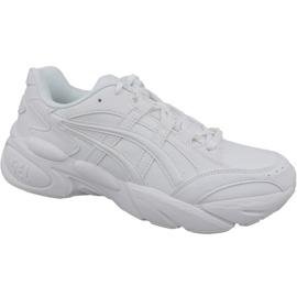Asics Gel-BND M 1021A217-100 cipő fehér