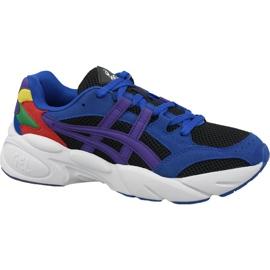 Asics Gel-BND M 1021A145-002 cipő