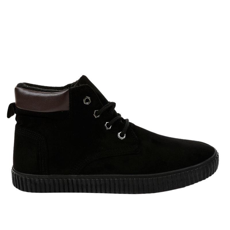 Férfi cipők | ecipo.hu