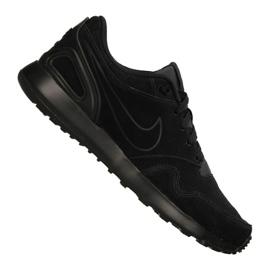 Fekete Nike Air Vibenna Prem M 917539-002 cipő