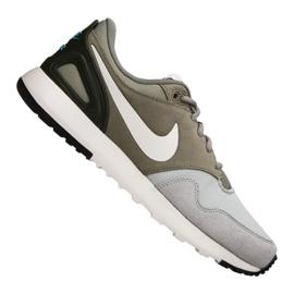 Nike Air Vibenna Se M 902807-006 cipő
