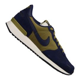 Nike Air Vortex M 903896-303 cipő